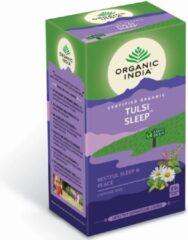 Organic India Biologische Tulsi Sleep