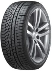 1017032 Hankook 225/55 R16 (95H) Winter i'cept evo2 (W320)