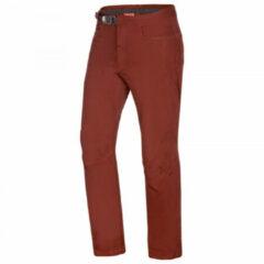 Ocun - Honk Pants - Klimbroeken maat M - Regular, rood