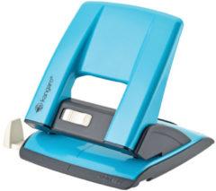 Perforator Kangaro Aion-30GL blauw