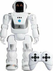Silverlit robot Program a Bot X junior 40 cm wit