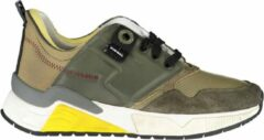 Groene Diesel Y01911 s-brentha lc schoenen