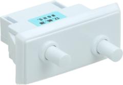 Samsung Schalter (für Tür) für Kühlschrank DA3400006C