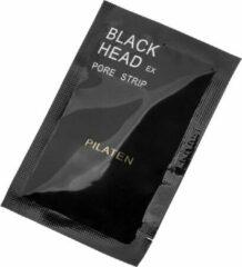 Pilaten Mask 1 stuk