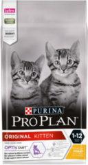 Pro Plan Cat Originalkitten - Kattenvoer - Kip 1.5 kg