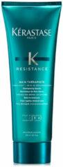 Kérastase - Résistance - Shampoo / Bain Thérapiste