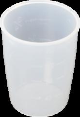 Tefal Messbecher für Reiskocher SS-993020