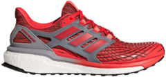 Adidas Energy Boost - Laufschuhe für Herren - Grau