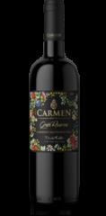Carmen Gran Reserva Cabernet Frida Kahlo, 2017, Maipo, Chili, Rode wijn