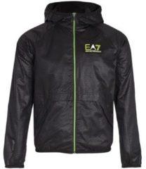 Emporio Armani EA7 Windjacken Ventus 7 M Jacket