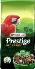 Versele-Laga Prestige Premium Loro Parque Ara Mix - Vogelvoer - 15 kg