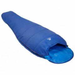 Mountain Equipment - Starlight Micro - Synthetische slaapzak maat Long blauw