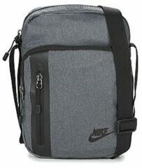 Grijze Handtasje Nike CORE SMALL ITEMS 3.0