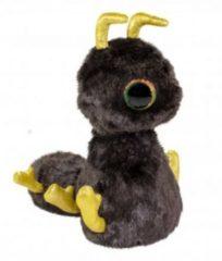 Bruine Lumo Stars Ant Antti - Classic - 15cm knuffel 15 cm