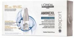 LOréal Professionnel L'Oréal Professionnel Serie Expert Aminexil Advanced (10 X 6ml)
