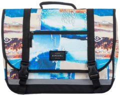 Rip Curl Sml Satchel Poster Vib Backpack