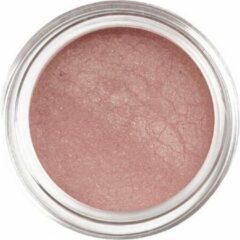 Roze Creative Cosmetics Eyeshadow Rose Waterfall | Minerale Make-up & Dierproefvrij