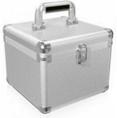 ICY BOX IB-AC628 Beschermkoffer voor 2,5 en 3,5 HDD/SSD'