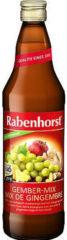 Rabenhorst Ginger mix 750 ml