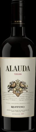 Afbeelding van Ruffino Alauda IGT Toscana, 2015, Italië, Rode wijn