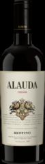 Ruffino Alauda IGT Toscana, 2015, Italië, Rode wijn