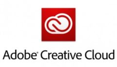 Suite Adobe Creative Cloud for teams