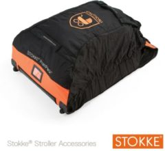 Stokke® Stokke - PramPack - Zwart