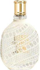 Diesel (Public) Diesel Fuel for Life Ladies - 50 ml - Eau de parfum