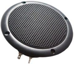 Gele Braun Visaton luidsprekers Full-range luidspreker zoutwaterbestendig 10 cm