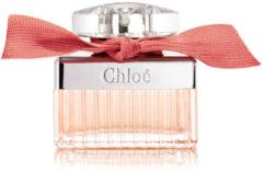 Chloé Damendüfte Roses de Chloé Eau de Toilette Spray 30 ml
