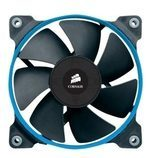 Corsair Microsystems Corsair Air Series SP120 High Performance Edition CO-9050007-WW
