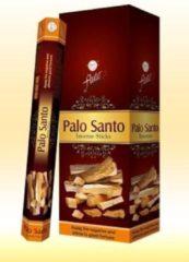 Flute Wierook Palo Santo (6 pakjes)