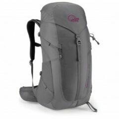 Lowe Alpine - Women´s Airzone Trail ND 32 - Tourrugzak maat 32 l grijs/zwart