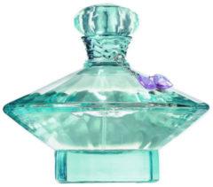 Britney Spears Eau De Parfum Curious 100 ml - Voor Vrouwen