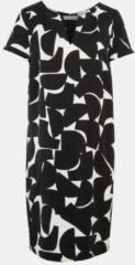 BONITA Franziska Knuppe für BONITA Kleid Bonita deep black