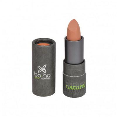 Afbeelding van Boho Cosmetics Concealer Vegan Orange 07 (3.2g)