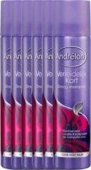 Andrélon Andrelon Droogshampoo Verleidelijk Kort Voordeelverpakking