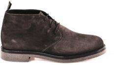 Bruine Laarzen IgI CO 2108122