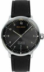 Iron Annie Bauhaus 5046-2