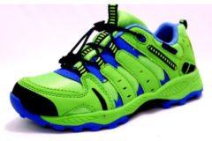 Sportschuhe Lico grün