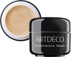 ARTDECO Eyeshadow Base oogschaduwbasis