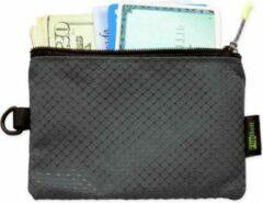 Flipbelt Lite Wallet - Running Accessoire - Portemonnee voor tijdens hardlopen