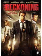 Movie - Reckoning (2014)