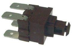 Saeco Schalter (An/Aus Schalter) für Kaffeemschine 11007060