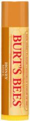 Burt's Bees Burts Bees Lippenbalsem Honey 4.25 Gram