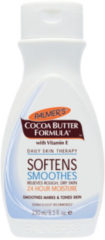 Palmers Cocoa Butter Formula Body Lotion 250 ml