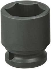 Gedore K 19 30 1560557 Kracht-dopsleutelinzet 30 mm 1/2 (12.5 mm)