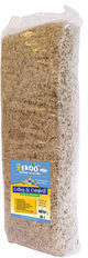 Ekoo Bedding Cotton N Comfort Inhoud - 15 Liter