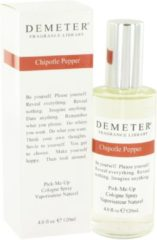Demeter By Demeter Chipoltle Pepper Cologne Spray 120 ml - Fragrances For Everyone
