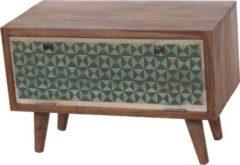SIT Möbel SIT Schuhschrank SCANDI 4358-01